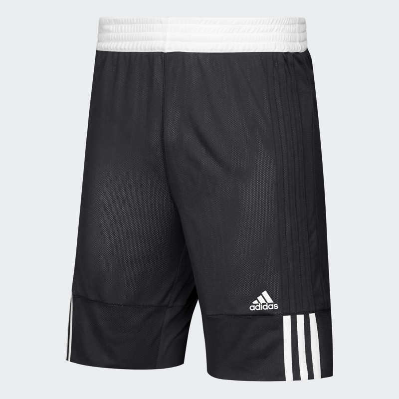 adidas TMS REV SHORT
