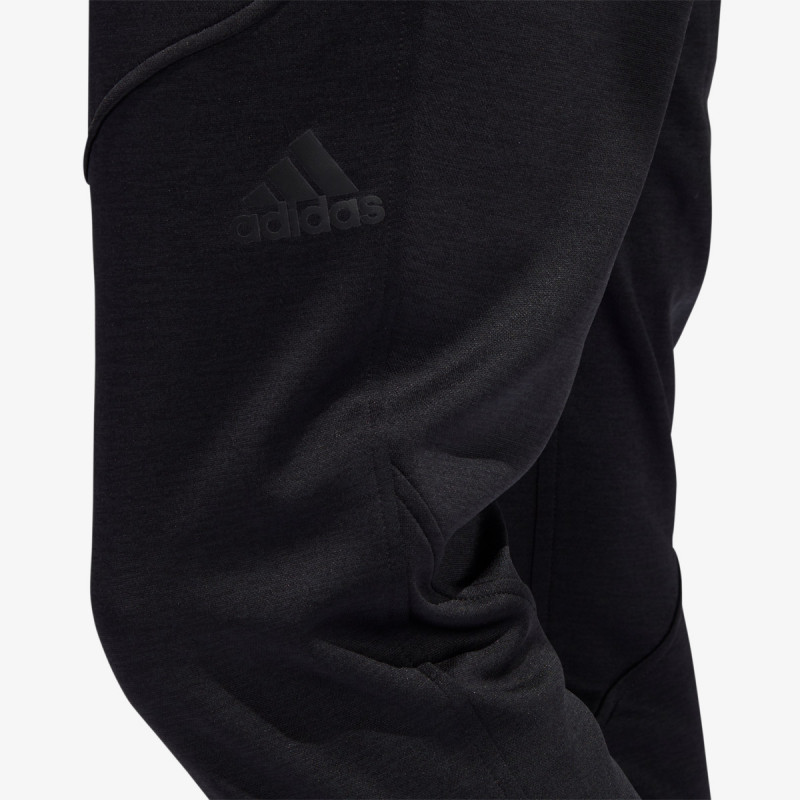adidas WARM 3S PANT