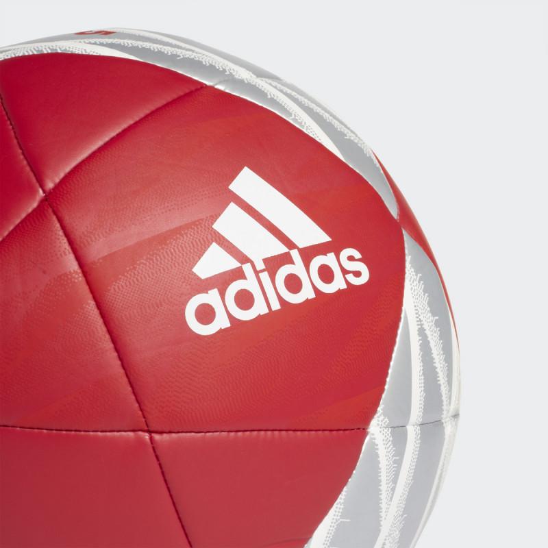 adidas FCB CPT