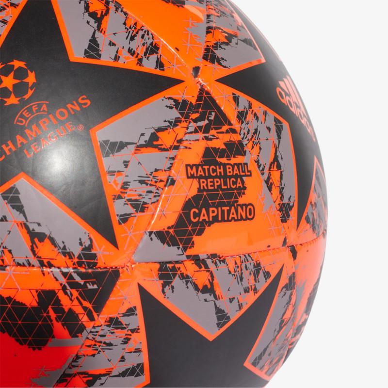 adidas FINALE FCB CPT
