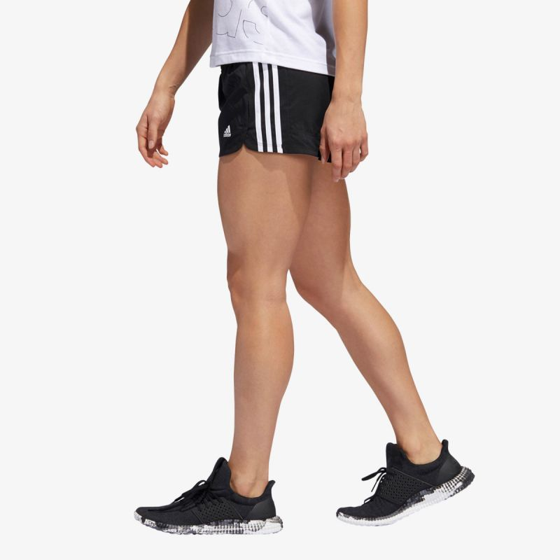 adidas PACER 3S WVN