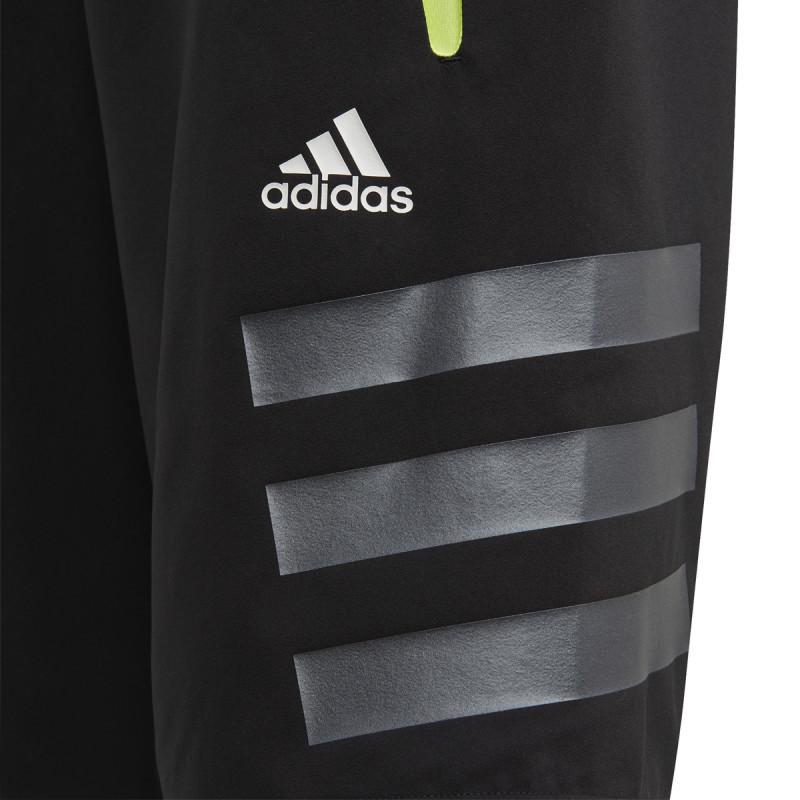 adidas YB M WO SHORT