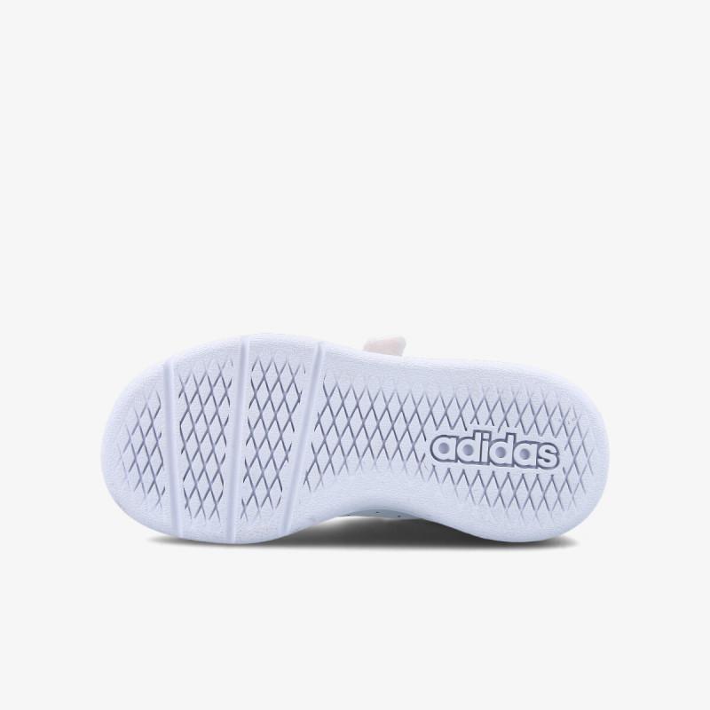 adidas VECTOR C