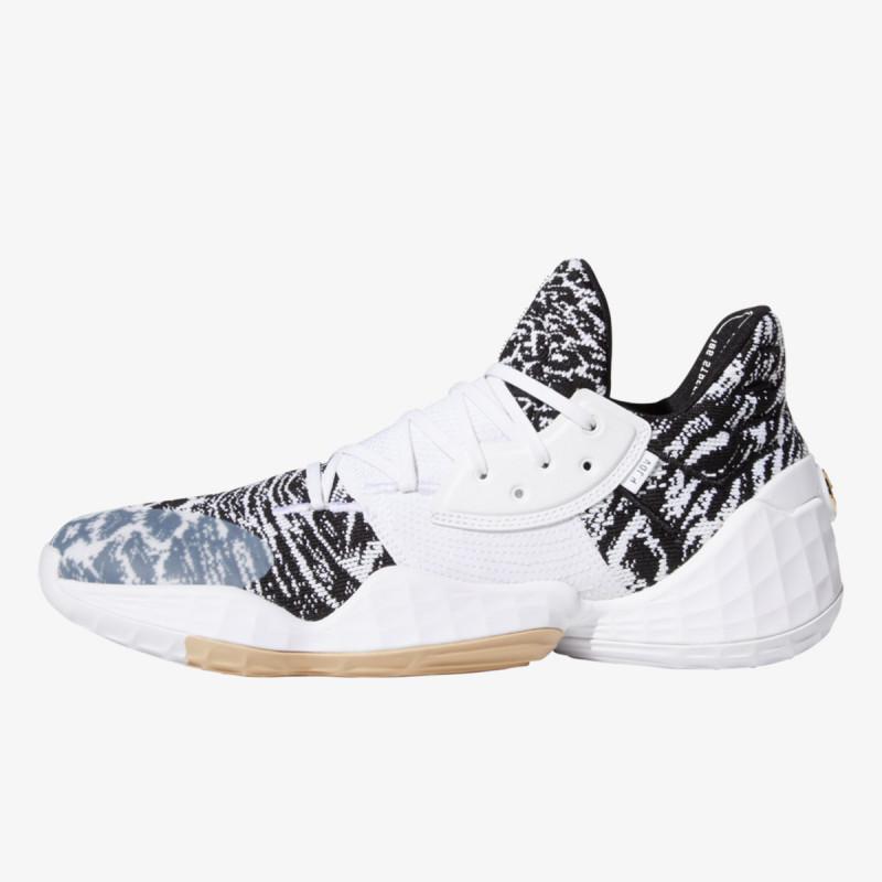 adidas Crazy X 4