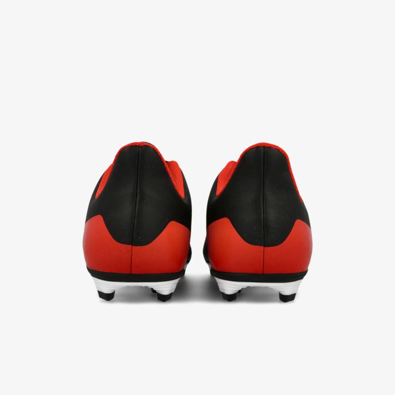 adidas PREDATOR 20.4 FxG J