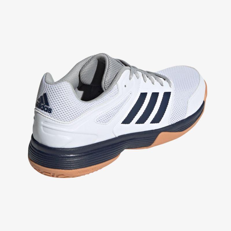 adidas Speedcourt M