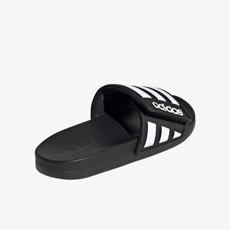 adidas ADILETTE COMFORT ADJ K