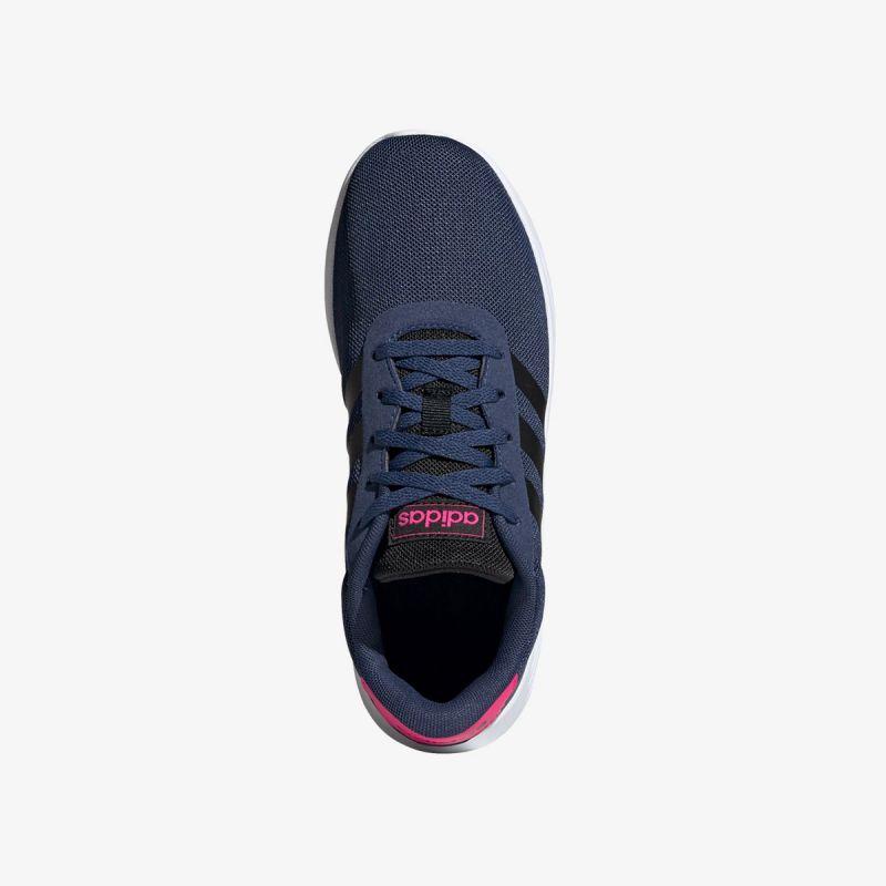 adidas LITE RACER 2.0 K