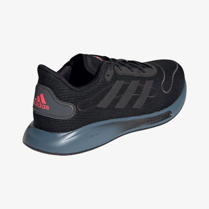 adidas GALAXAR Run M