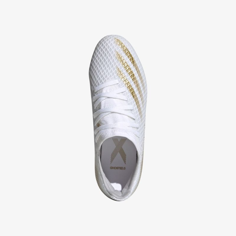 adidas X GHOSTED.3 FG J