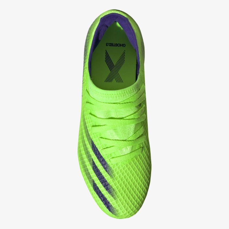 adidas adidas X GTOSTED 3 FG J