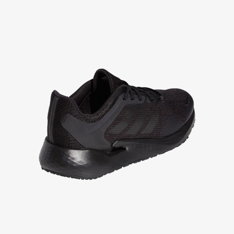 adidas ALPHATORSION M
