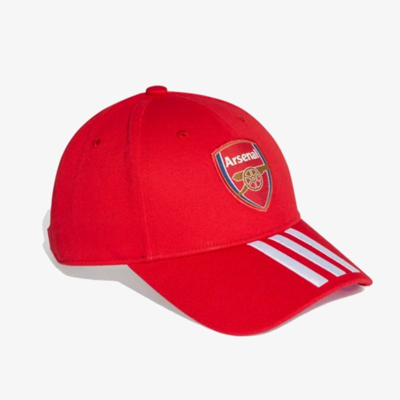 adidas AFC C40 CAP