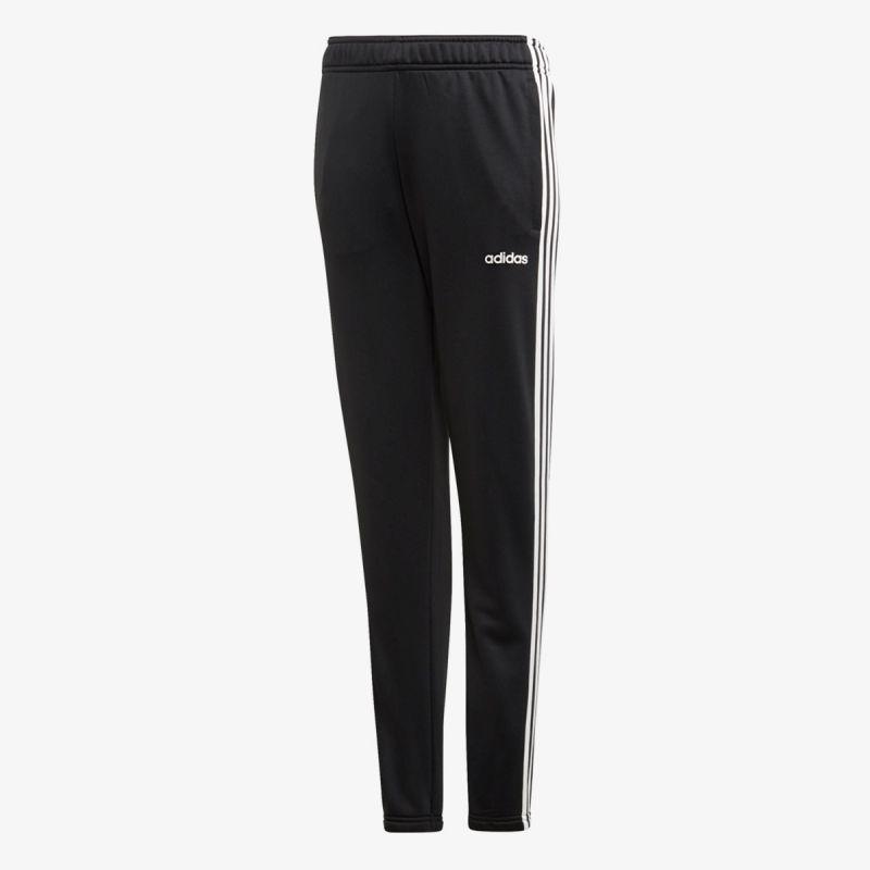adidas YG C Pant