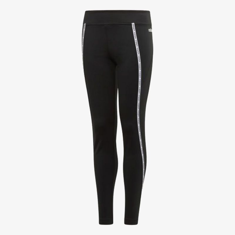 adidas YG Xpress Tight