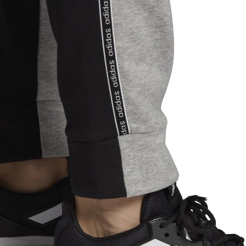adidas M C90 CB PANT
