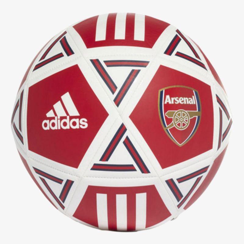 adidas AFC CPT HOME