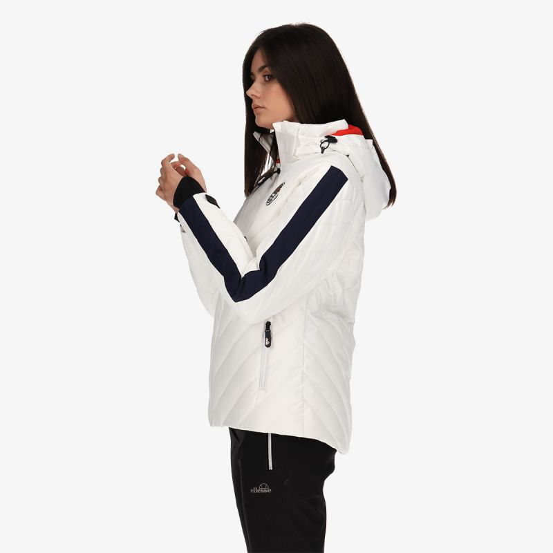 ELLESSE AXEL LADIES SKI JACKET