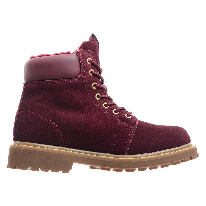 ELLESSE KELLY BOOT LOW