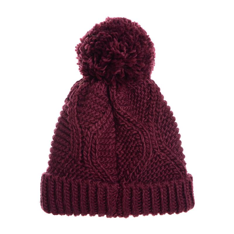 ELLESSE LINDA WOMENS CAP