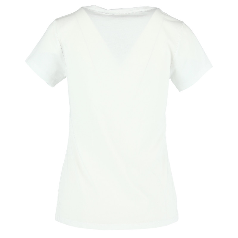 ELLESSE LADIES ITALIA T-SHIRT