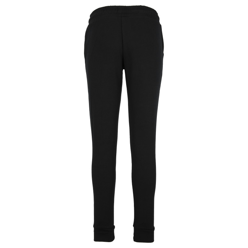 ELLESSE LADIES ITALIA CUFFED PANTS