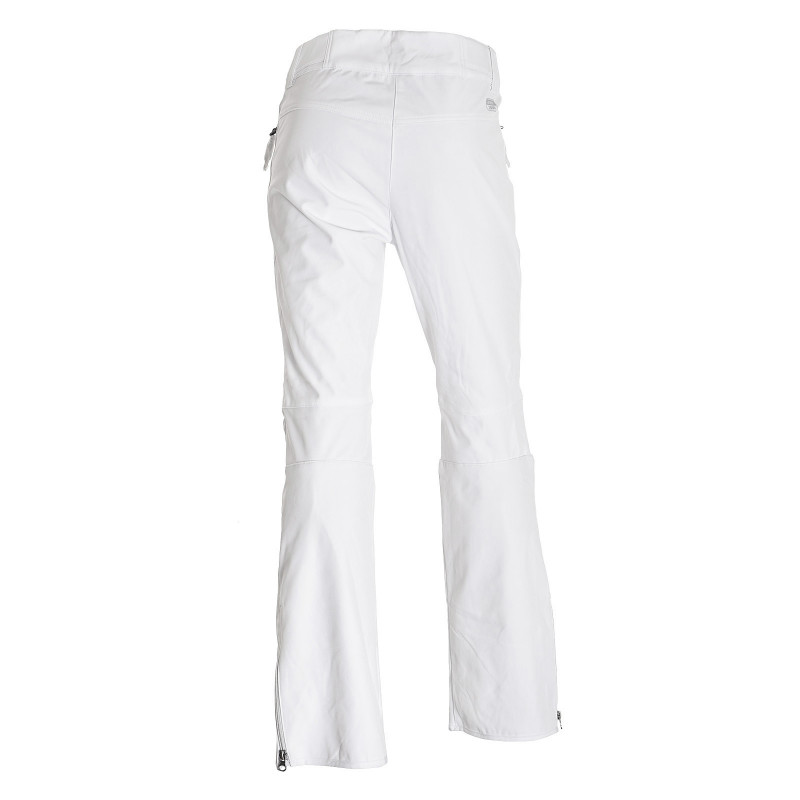 ELLESSE LADIES SKI PANTS