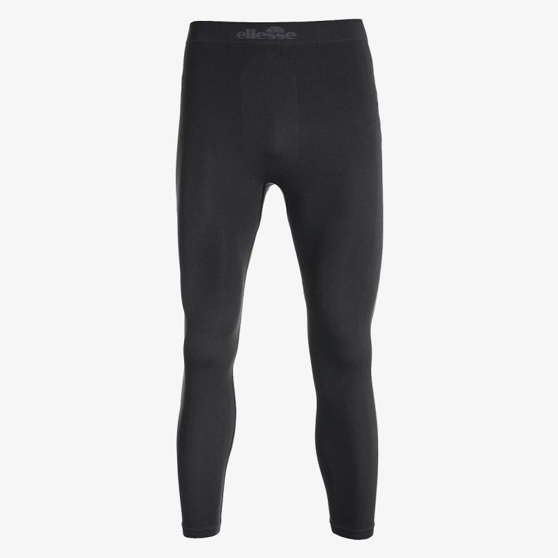 ELLESSE MENS SKI UNDERWEAR PANTS