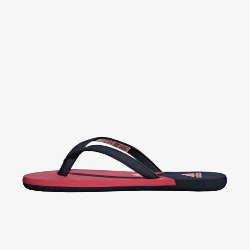 adidas EEZAY FLIP FLOP