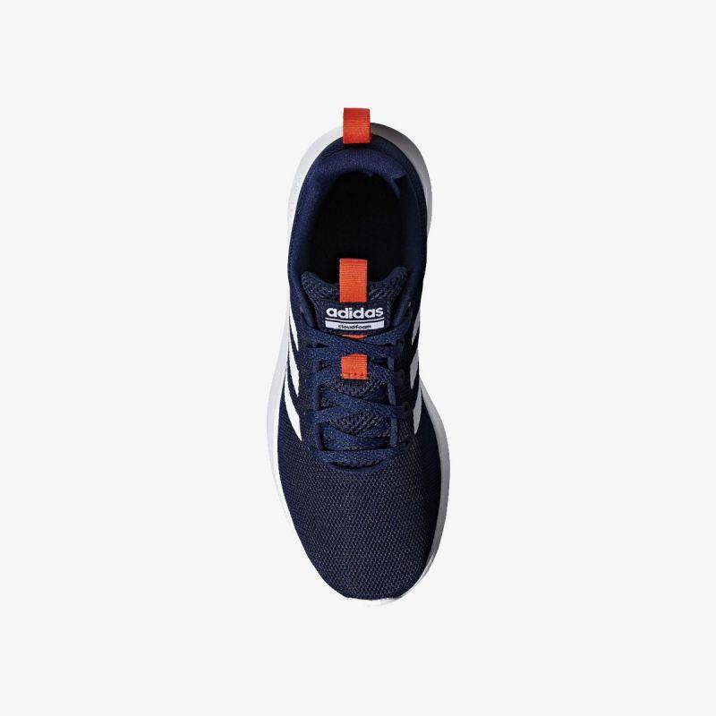 adidas adidas LITE RACER CLN SHOES