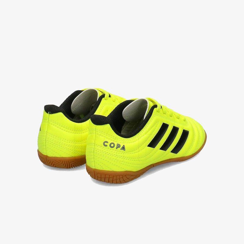 adidas COPA 19.4 IN J