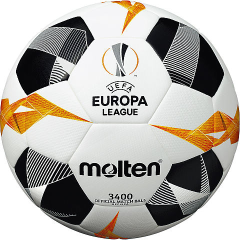 MOLTEN 2019/20 Group Stage Replica PU Leather