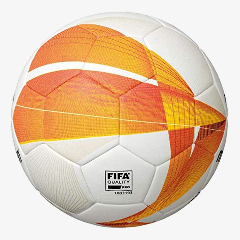 MOLTEN Euro League 2020/21 Official Match Ball