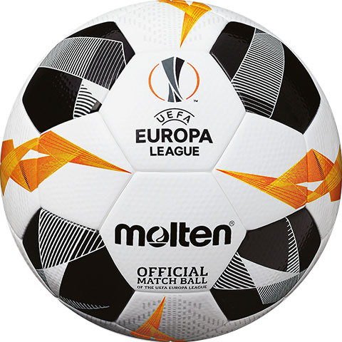 MOLTEN 2019/20 Group Stage Official Match Ball