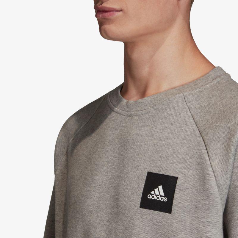 adidas adidas MUST HAVES STADIUM CREW SWEATSHIRT