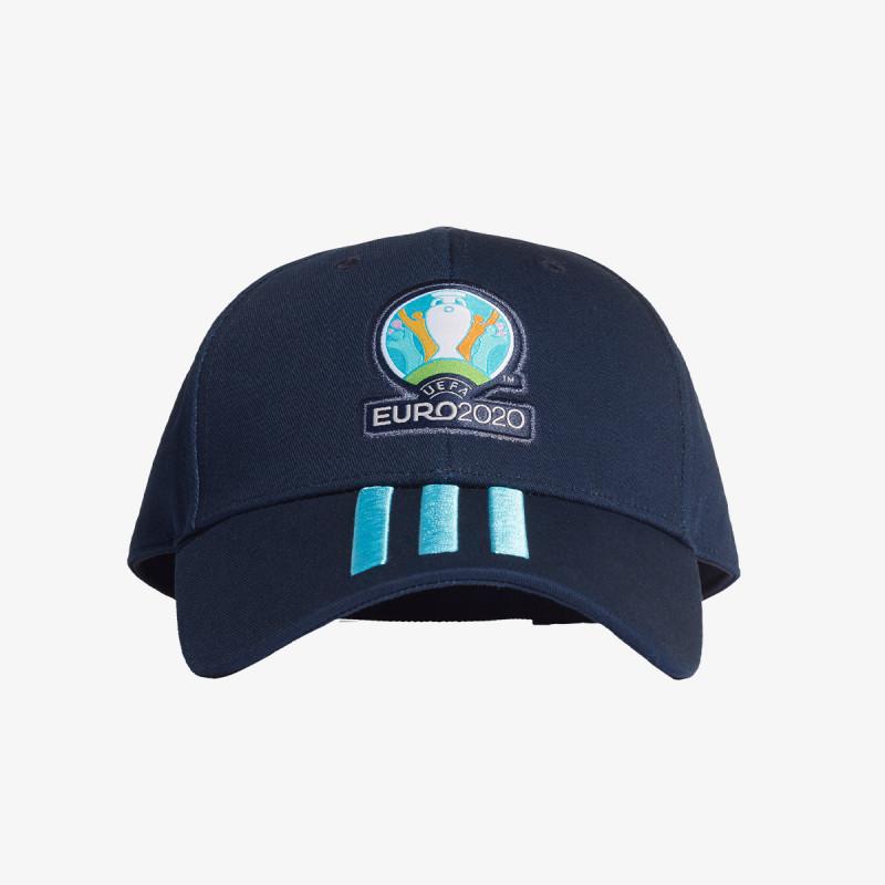 adidas OE BB CAP