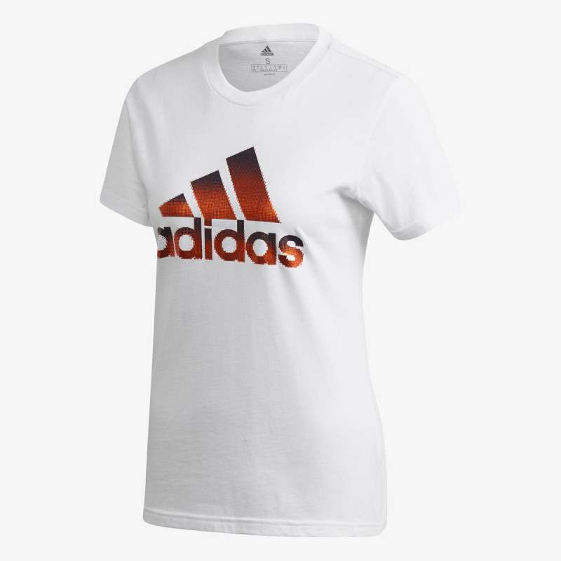adidas W MHG BOSFoil T