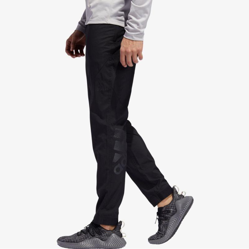 adidas BOS CC WV PNT2      BLACK