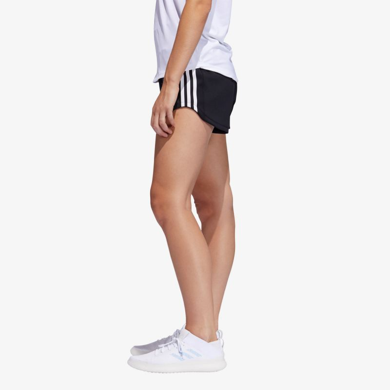 adidas 3S WVN GYM SHRT