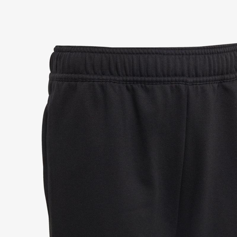 adidas JB A XFG PANT