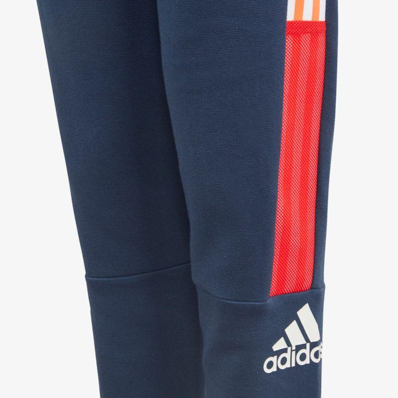 adidas JB A ZNE PANT
