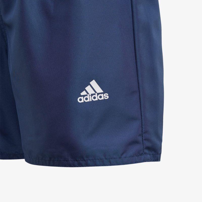 adidas YB BOS SHORTS
