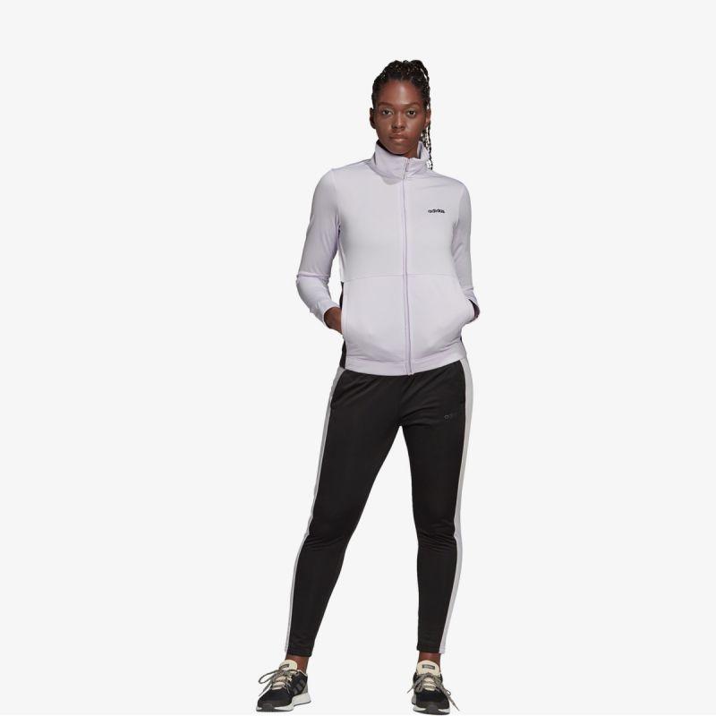 adidas WTS Plain Tric