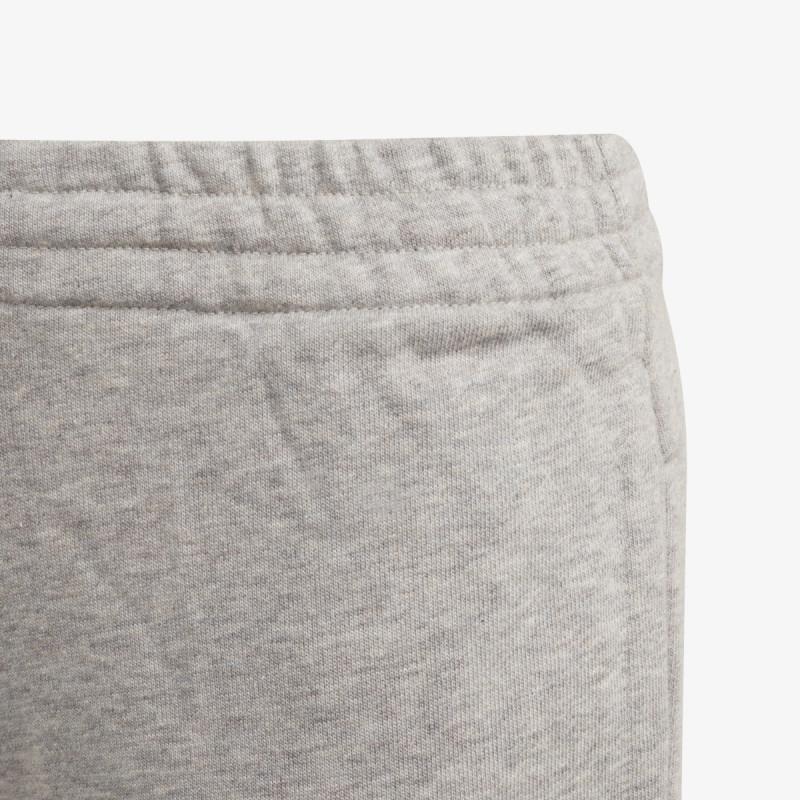 adidas YG E LIN Pant