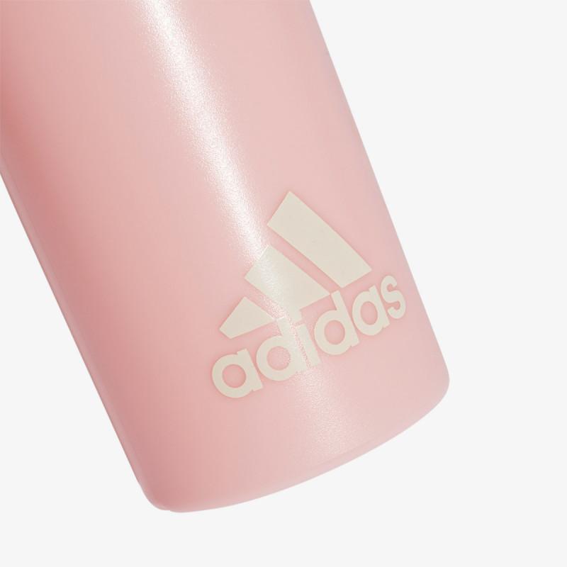 adidas PERF BTTL 0,5