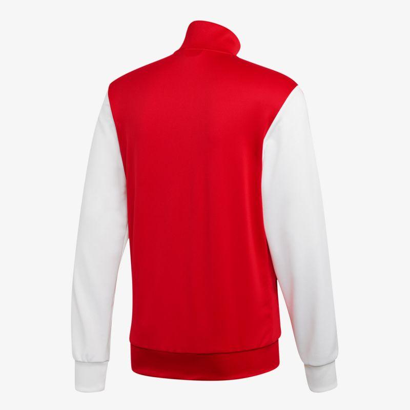 adidas AFC 3S TRK TOP