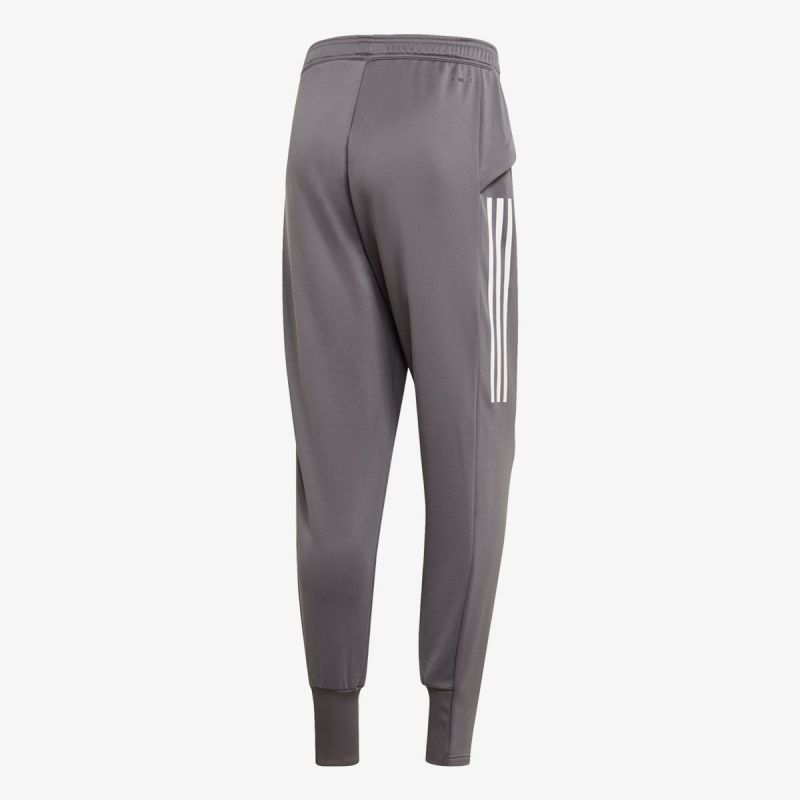 adidas REAL TK SUIT