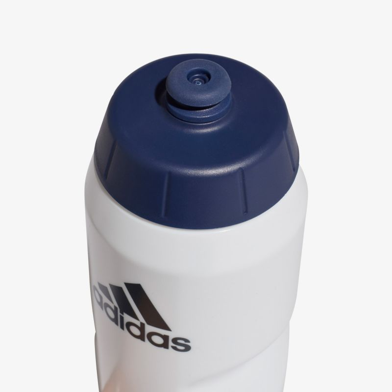 adidas REAL BOTTLE