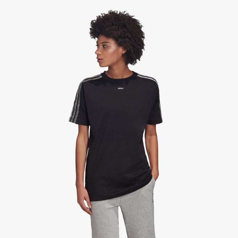 adidas W AAA RELAXED T