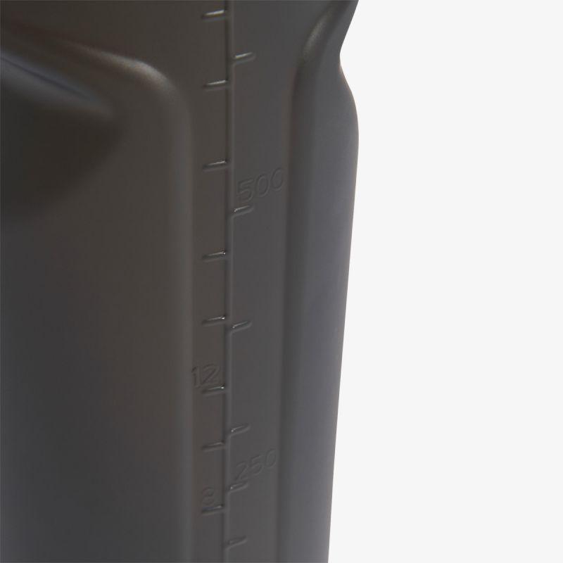 adidas TRAIL BTTL 0,75